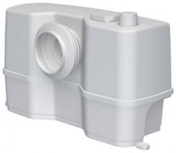 Применение канализационных кухонных насосов