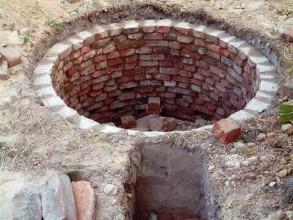Варианты канализации в частном доме