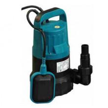 Использование дренажных насосов в системах канализации