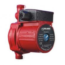 Критерии при выборе повысительного насоса для водопровода