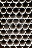 Особенности полипропиленовых труб для водопровода и их выбор