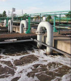 Методика очистки сточных вод