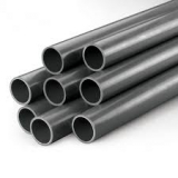 Особенности и достоинства водопроводных ПНД труб